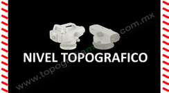 equipo topografico nivel topografico automatico digital