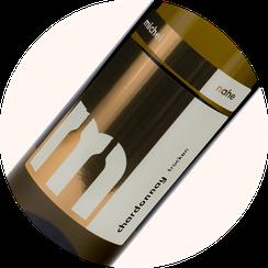 Weingut Michel Nahe Chardonnay trocken