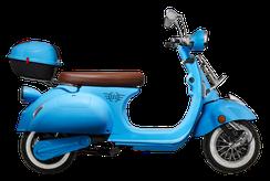 EV2000