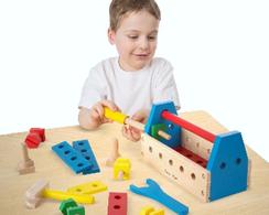 Holz - Konstruktions - Material