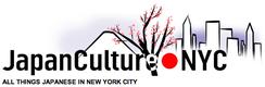 20130421JapanCultureNYC