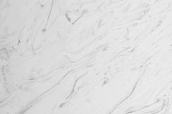 61120 Marmor Carrara I PG M6