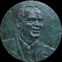 Sculpture-buste-statue-bronze-sulpteur-Langloys-Raynal-Bas-relief