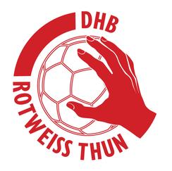 DHB Rotweiss Thun