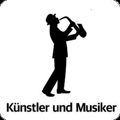 Bands, Künstler und Musiker www.event-gt.de