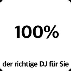 Der richtige DJ für Ihr Event www.event-gt.de