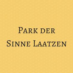 Park der Sine Laatzen