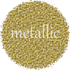 Applikationen Strass Strasssteine Schmucksteine nach Farbe sortiert blau grün tot orange rosa pink gold silber metallic opal schwarz grau crystal weiß Swarovski Preciosa Chaton Navette Halbperle Rivoli