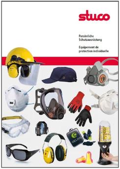 Helme, Hanschuhe, Schutzmasken, Textilveredelung, Textildruck, Arbeitsbekleidung bedrucken, Arbeitsbekleidung besticken