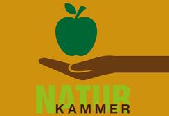 Naturkammer