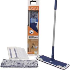 Bastón para mop