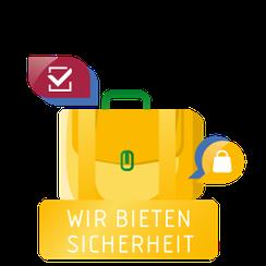 Trust-Symbol-Sicherheit-twist-Webseiten-Entwicklung-Marketing-Werbung