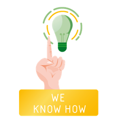 Trust-Symbol-We-know-how-Werbeagentur-Rudersberg-Bietigheim-Bissingen-Web-Entwicklung-Suchmaschinen-Optimierung