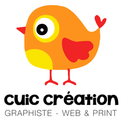 Cuic creation - Jimdo Expert