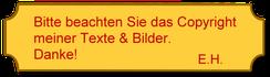 Copyright Schapendoes Zucht Libertin's