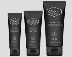 kaerel-skincare