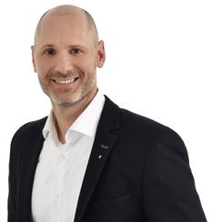 Dr. Jens Lottbrein M.Sc., Zahnarzt in Villingen-Schwenningen: Parodontitis-Behandlung und Prophylaxe