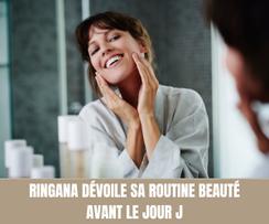 Mademoiselle De Guise - Collection 2021 - Pluriel.Le.S - Tous droits réservés©