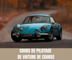 Journée kayak - EVJF - EVJG - Magazine Un Jour Un Oui