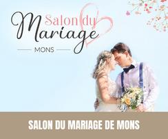 """Fashion Week Mariage """"Mariée à la Française"""" 2020"""