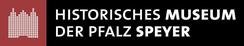 Recycling UniBags und Upcycling Kulturtaschen für das Historische Museum der Pfalz Speyer. Jedes Stück ein Unikat und wunderschön.