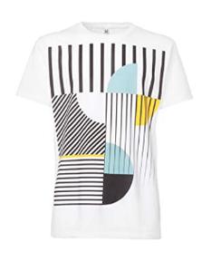 camiseta tirantes larga negra comercio justo GOTS www.invertirenfamilia.com