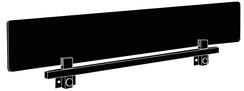 BG Spritzschutz 1200