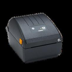 Zebra ZD220 Etikettendrucker, Zebra ZD230 Etikettendrucker, Zebra ZD200 Serie
