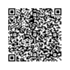 Bild: QR Code für mobile Endgeräte