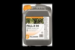 Parketthaus Scheffold Pallmann PALL-X 94