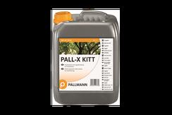 Parketthaus Scheffold Pallmann PALL-X KITT