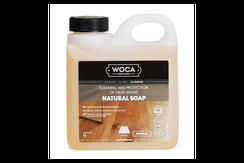 Parketthaus Scheffold Woca Natural Soap
