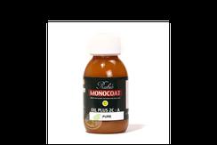 Parketthaus Scheffold Rubio Monocoat Oil Plus 2C Musteröl Musterbeize