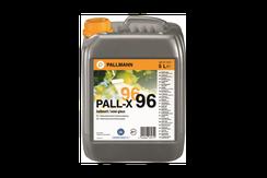 Parketthaus Scheffold Pallmann PALL-X 96
