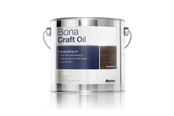 Parketthaus Scheffold Bona Craft Oil