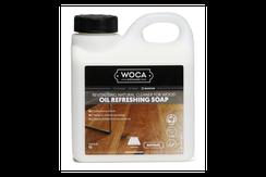 Parketthaus Scheffold Woca Oil Refreshing Soap