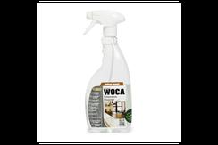 Parketthaus Scheffold Woca Intensive Cleaner