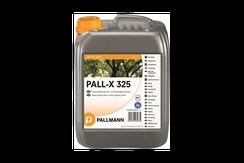 Parketthaus Scheffold Pallmann PALL-X 325