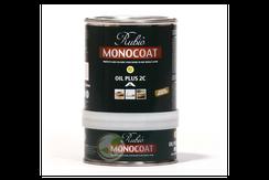 Parketthaus Scheffold Rubio Monocoat Oil Plus 2C Crudo