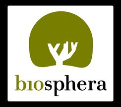 Parketthaus Scheffold Listone Giordano Biosphera