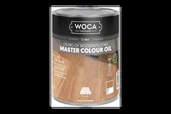 Parketthaus Scheffold Woca Meister Colour Öl Weiss