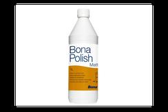 Parketthaus Scheffold Bona Polish Matt