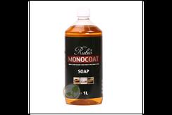 Parketthaus Scheffold Rubio Monocoat Soap