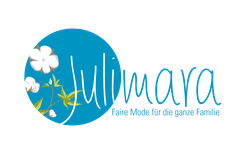 Logo Julimara - Werbeagentur SpürSinn