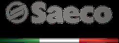 Saeco Gastromaschinen