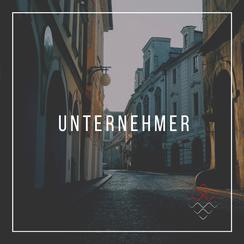 Geschäftskunde, Unternehmer, Rechtsanwalt, Friedrichsdorf im Taunus