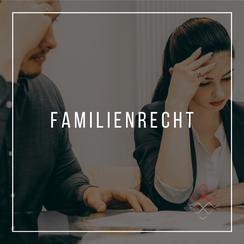 Familienrecht, Rechtsanwalt, Anwalt, Anwältin, Rechtsanwältin, Friedrichsdorf im Taunus