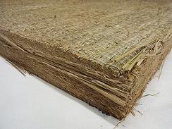 藁床(わらどこ)