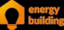 Energieberater Hamburg energieberatung bau energieberatung hamburg de