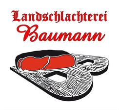 Baumanns Landschlachterei Gehlenberg Saterland